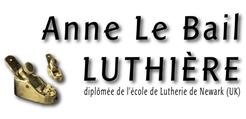 luthiere.fr